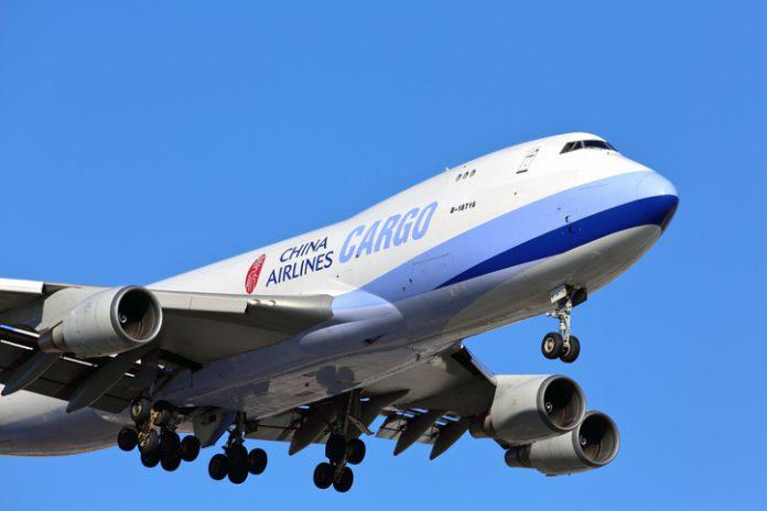 La huelga ha provocado una bajada de las acciones de la aerolínea en un 3,79 por ciento estos últimos cinco días,