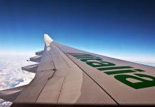 Los medios italianos apuntan a que Delta y Air France-KLM querrían que Alitalia despidiera a entre 2.000 y 3.000 empleados y la flota pasara de los 118 aviones, a los 110.