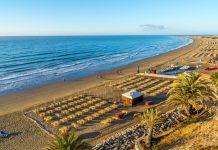 Otros problemas con especial incidencia para Canarias son rivales como Egipto en invierno y Turquía en verano
