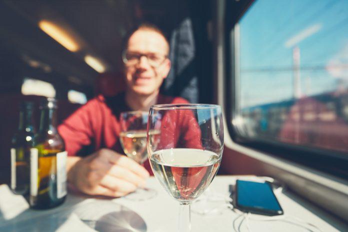 regala-experiencias-dia-del-padre-tren-del-vino
