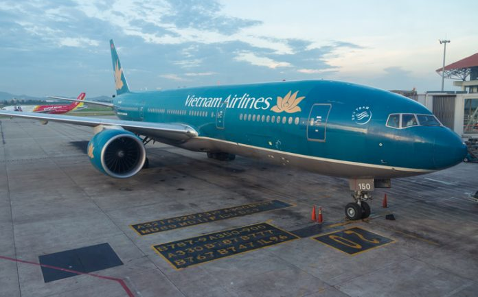 Vietnamese airlines could struggle to make U.S. flights profitable because of the lack of demand from high-paying business travellers.