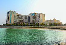 Blue-Diamond-Alsalam-Resort