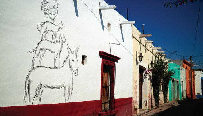 PRO AW Pueblos-11