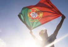 Portugal-record-2018-ingresos-por-turismo