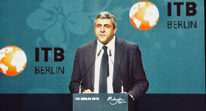 Zurab-Pololikashvili.