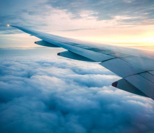 Amadeus-aereo-Lufthansa