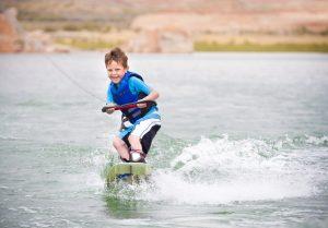 wakeboarding-kid-fujairah