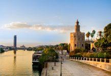 Cumbre-del-Consejo-Mundial-de-Viajes-y-Turismo-en-Sevilla