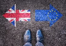 Pros-and-cons-customs-union-for-Brexit-Britain