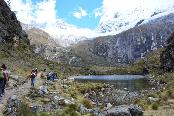 Trekking-en-el-Parque-Nacional-Huascaran-Peru