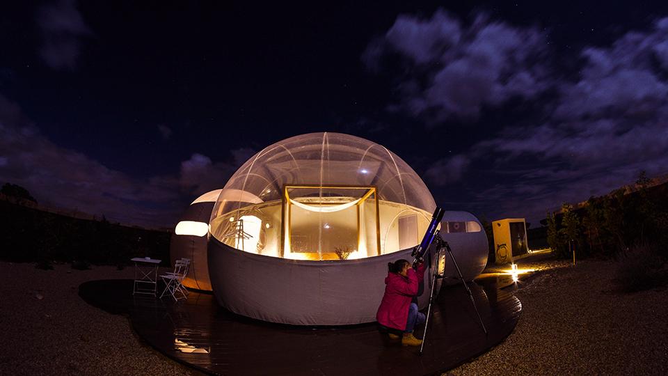 lunatelescopio_miluna