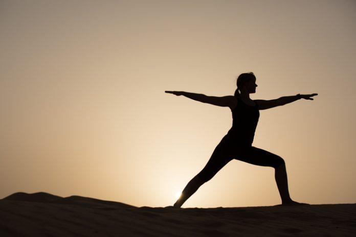 Dubai-destino-wellness-para-cuidar-cuerpo-y-mente