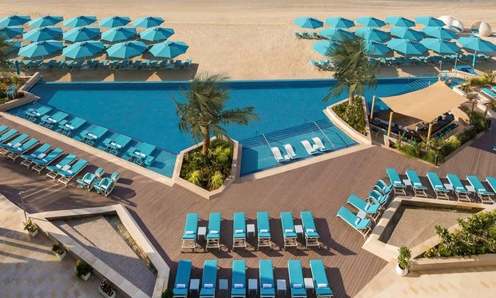 Rayya Wellness Resort