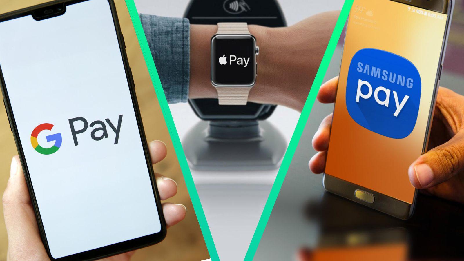 applepay-samsung-pay-googlepay-2