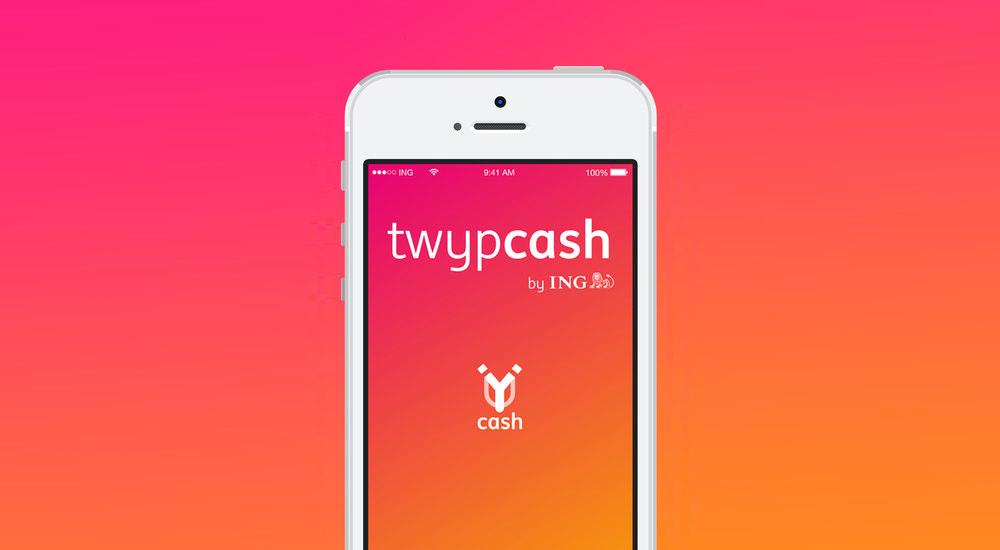 twyp-cash