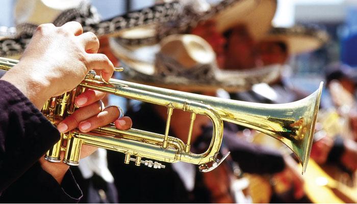 festivales-mexicanos-musica-jazz