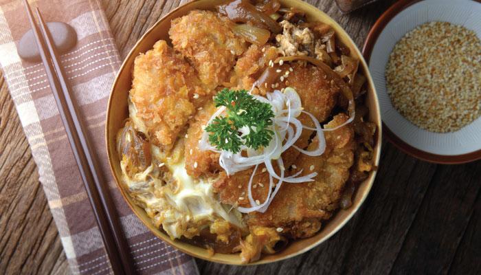 platos-tipicos-de-japon-katsudon