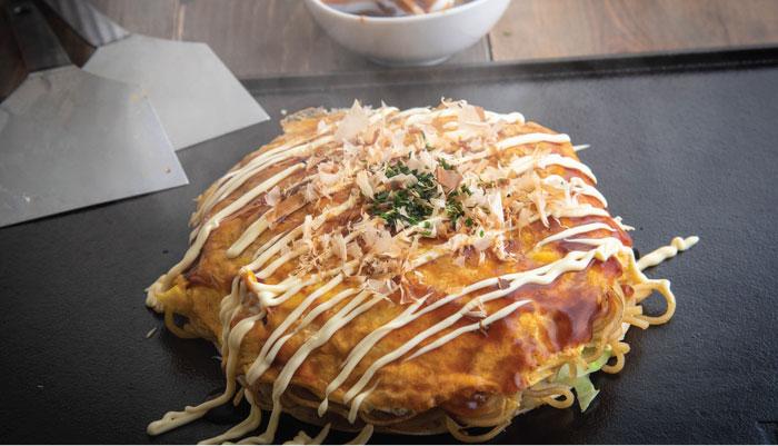 platos-tipicos-de-japon-okonomiyaki