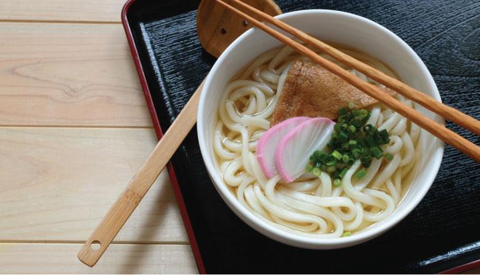 platos-tipicos-de-japon-udon